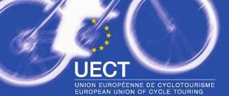ITALIE : Trait Union Européen  2014