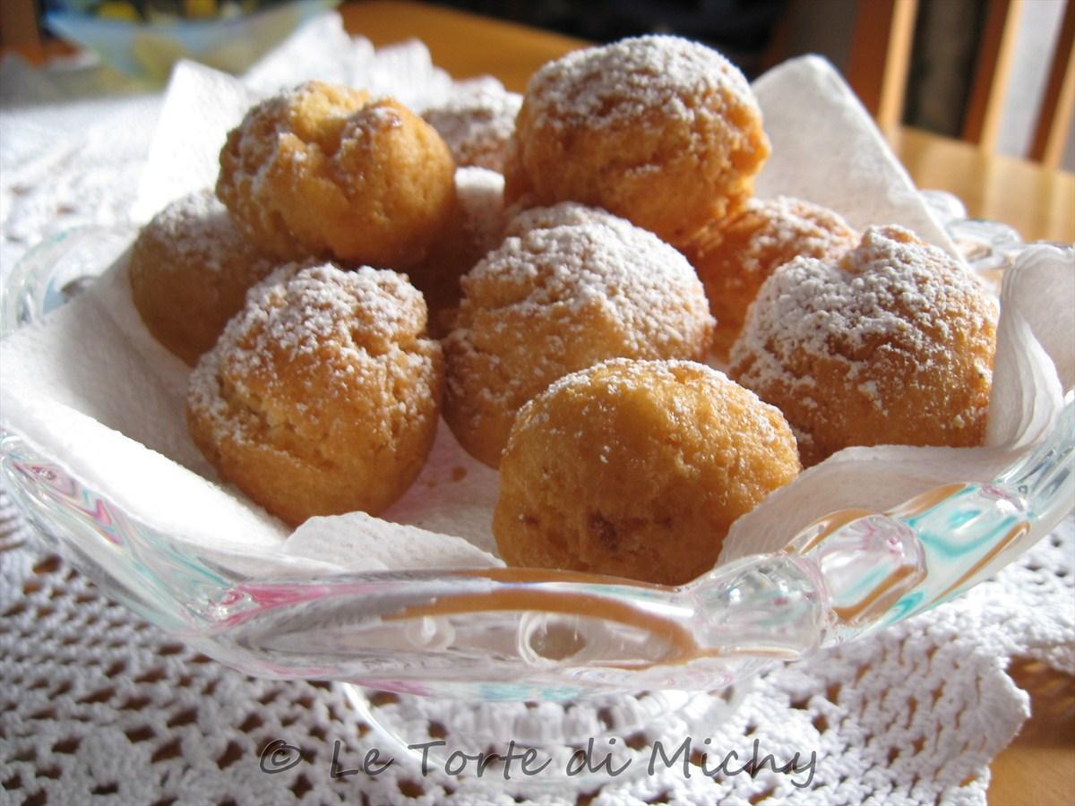 Ricetta biscotti torta dolci tipici laziali for Dolci romani tipici