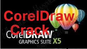 CorelDraw Graphics Suite Serial Number And Activation Code Free Download