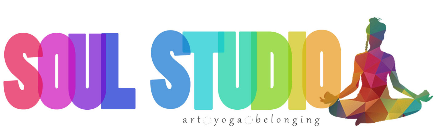 soul studio yoga