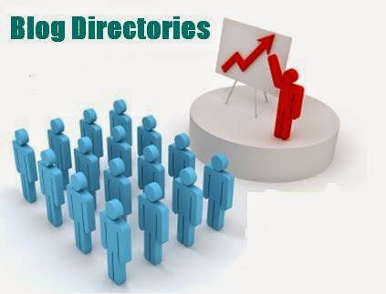 Best Free Blog Directory Submission List