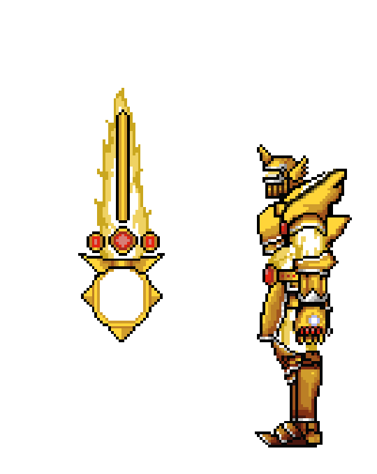 spear_guardian.png