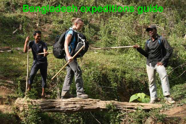 bangladesh tours of bangladesh expeditions