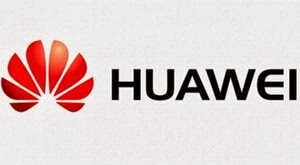 4G LTE-Advanced Huawei