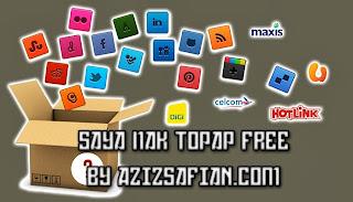 http://www.bloqazizsafian.com/2013/11/saya-nak-topap-free-by-azizsafiancom.html