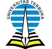 www.ut.ac.id | Nilai Mata Kuliah - Universitas Terbuka