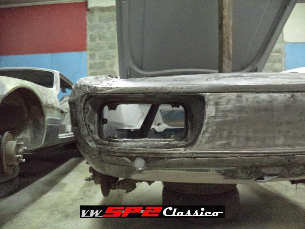 Funilaria Terminada VW SP2_04
