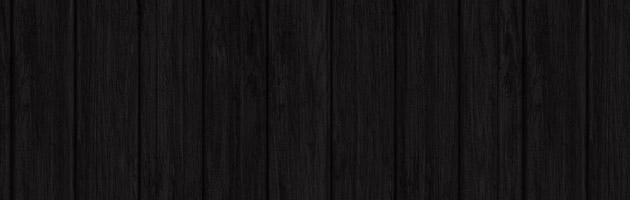 暗い色合いのモノクロウッドパターン | 木目調のフリーパターン素材。無料でダウンロード出来て商用可。