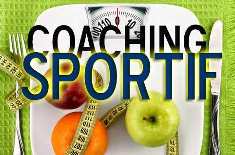 Coach sportif domicile Boulogne Billancourt