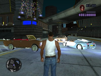 Gta  Rarest Cars In The Game