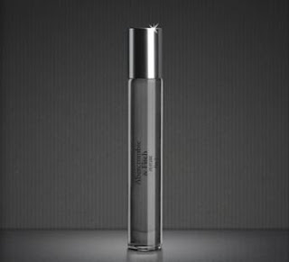 Free No. 1 Perfume Rollerball