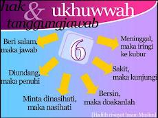 UKHWAH