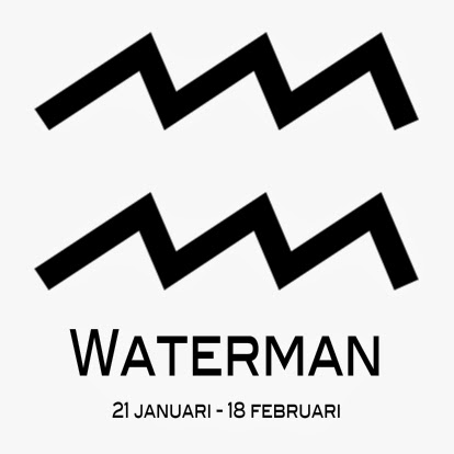 singles in waterman Too many broken hearts is a song by australian singer jason donovan written and produced by stock, aitken and waterman, it reached number one in the united kingdom and ireland in march 1989.