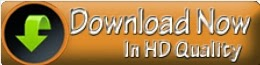 http://www.graboid.com/affiliates/scripts/click.php?a_aid=film52&a_bid=c26047db