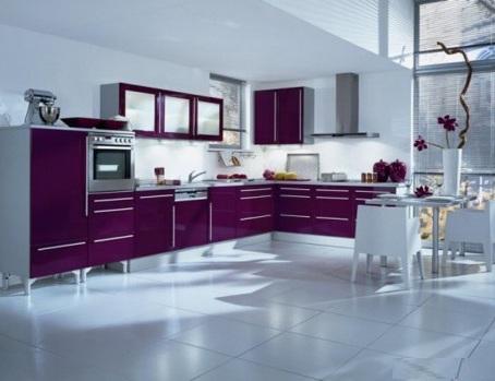 modern-kitchen-furniture-ideas