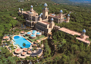 Sun City Resorts, Holiday in South Africa, Nelson Mandela, Kruger Park, Adventure in South Africa, Shopping in South Africa