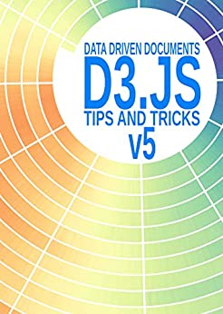 D3 Tips and Tricks v5 on Amazon