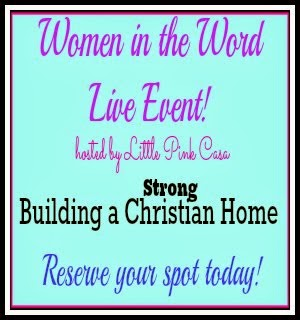Click below, Save Your Spot! It's FREE!