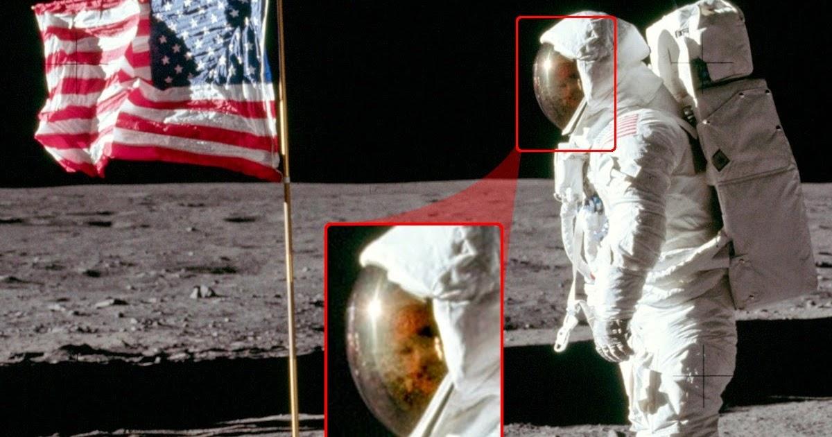 neil armstrong el primer hombre que piso la luna por qu