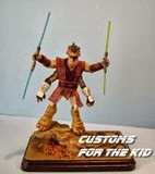 http://customsforthekid.blogspot.com/2012/11/jedi-general-pong-krell-created-by.html