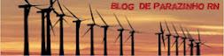 Blog de Parazinho RN