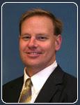Attorney Patrick Copley