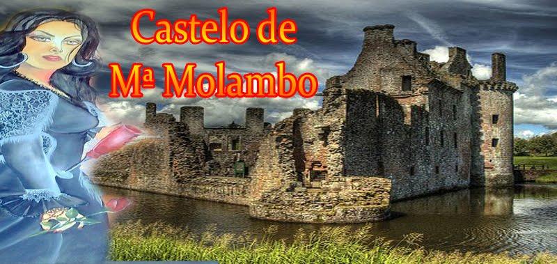 Castelo de Mulambo