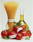 Salud, Gusto y Nutrición