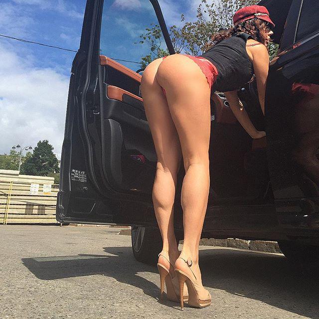 Nadiya mol nude