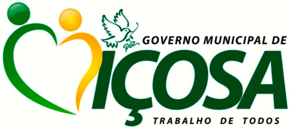Prefeitura Municipal de Viçosa/RN