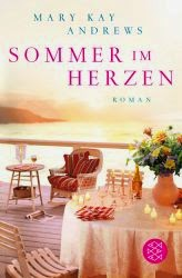 http://www.amazon.de/Sommer-Herzen-Mary-Kay-Andrews-ebook/dp/B00GSG0M6W/ref=tmm_kin_swatch_0?_encoding=UTF8&sr=8-1&qid=1407489503