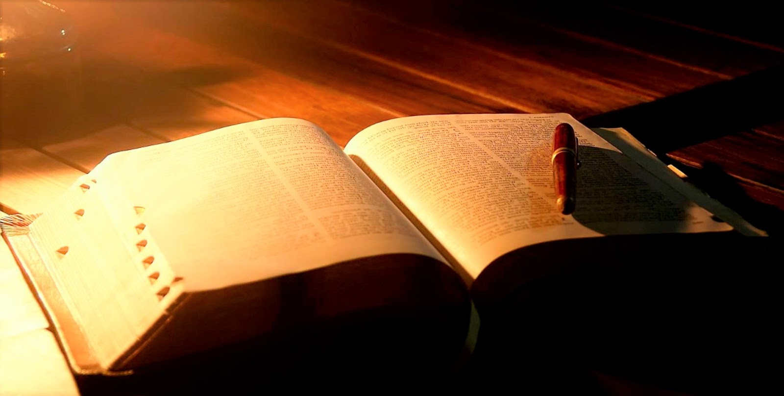 Mediunidade na Bíblia