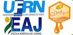 EAJ - UFRN