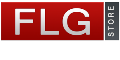 :: FLG Store ::