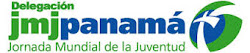 JMJ PANAMÁ 2019