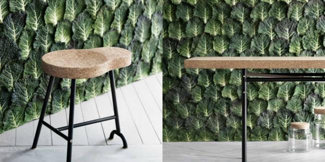 look pimp your room ikea sinnerlig kollektion von ilse. Black Bedroom Furniture Sets. Home Design Ideas