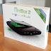 MintBox 2 Avrupa'da Satışa Çıktı