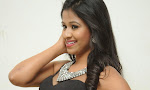 Manali Rathod Glam pics at Green Signal event-thumbnail