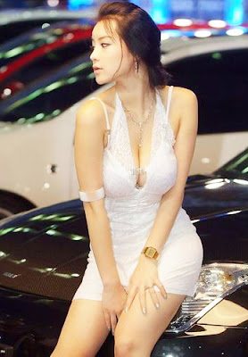 korean girl celebrities