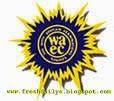 WAEC GCE 2015 (Nov/Dec Exam) e-registration & Exam Timetable