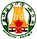 Tamil Nadu Teacher Eligibility Test (TNTET) - 2012