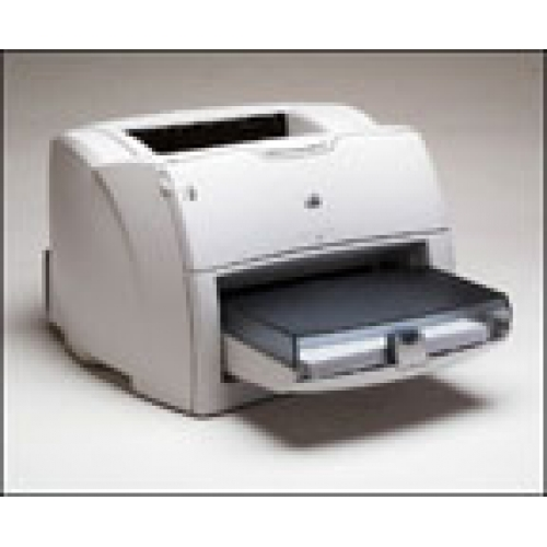 HP LaserJet   Driver and Software free Downloads