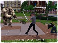 http://oliverturner.blogspot.com.br/2015/06/capitulo-quatro-definitivamente-ogros.html