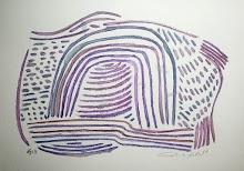 Aquarela 01