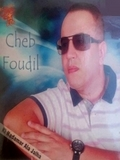 Cheb Faudel-Ki Nadamar Ala Jalha 2015