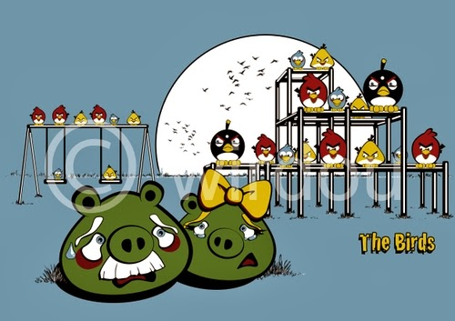 14-The-Angry-Birds-Facebook-T-Shirt-Designer-Pablo-Bustos-Wirdou-www-designstack-co