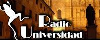 Tertulias Radiofónicas del CEMUSA (USAL)