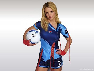 Britney Spears Beautiful Wallpaper-1440x1280-03
