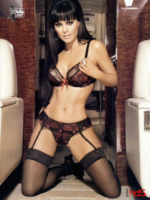 imagenes de maribel guardia en ropa interior - imagenes de ropa | Fotos Maribel Guardia H Search Results Libro de Recetas