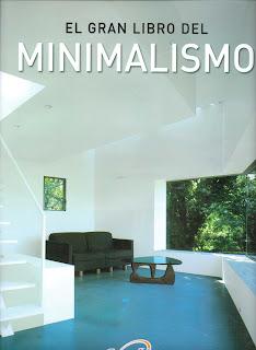 Libros dvds cd roms enciclopedias educaci n preescolar for Minimalismo libro
